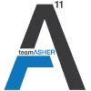 teamasher2011logo