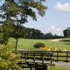 golf-course-small2.jpg
