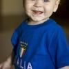 italia-small.jpg