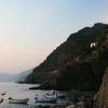 italia-small3.jpg
