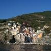 italia-small5.jpg