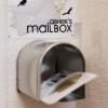 mailbox-small1.jpg