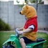 pooh4-small