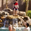 pool-party1-small.jpg