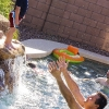 pool-party4-small.jpg