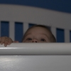 crib1-small.jpg
