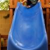 slide1-small.jpg