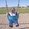 swing2-small.jpg